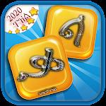ቃል የአማርኛ ፐዝል - Word Amharic Puzzle icon