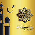 Eid Mubarak Cards icon