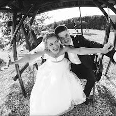Wedding photographer Anatoliy Egorov (EgoPhoto). Photo of 27.08.2014