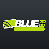 Blue To Go VE