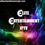 Elite TV 2.51