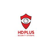 HDPLUS
