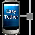 EasyTether Full icon