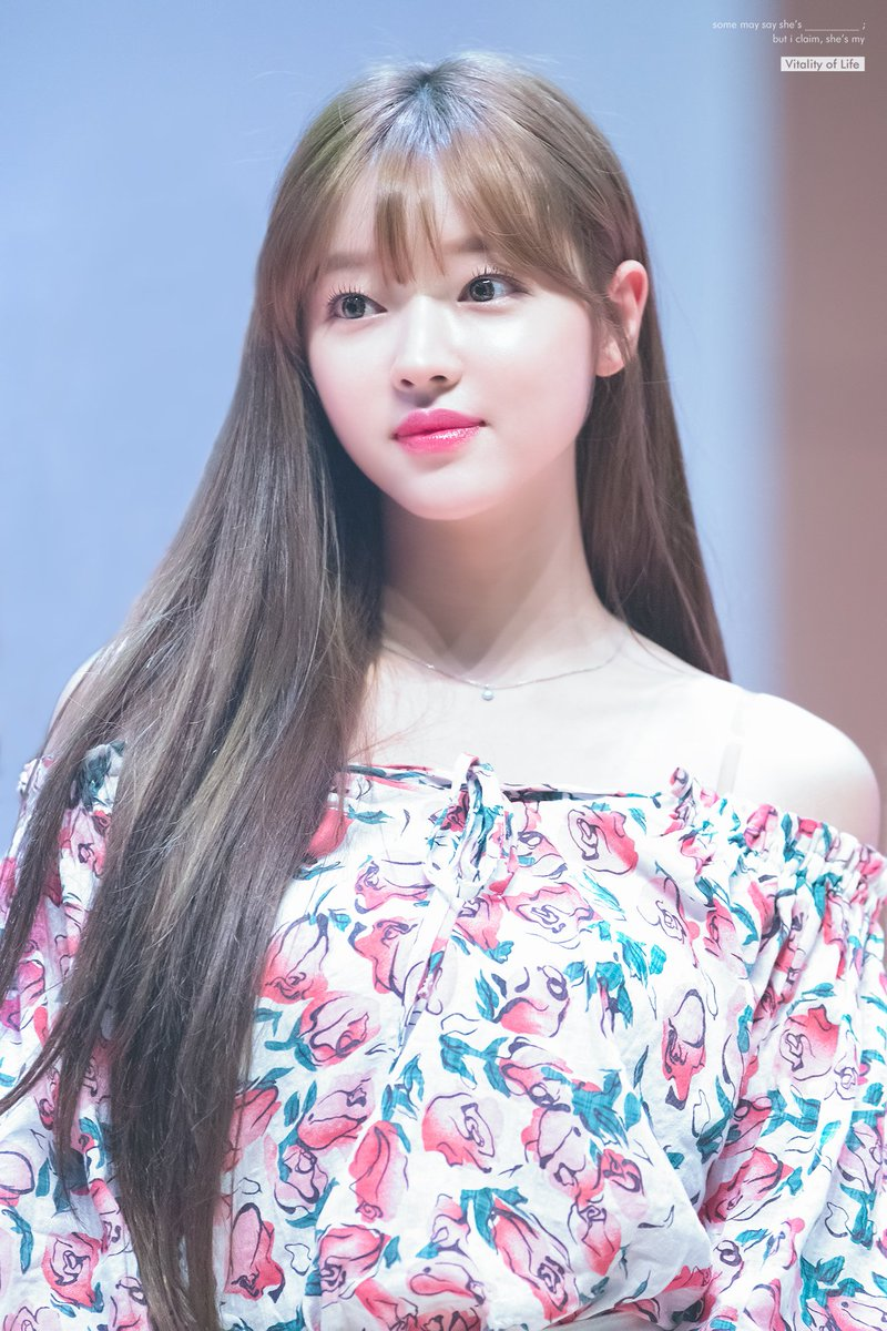 oh-my-girl-height-yooa