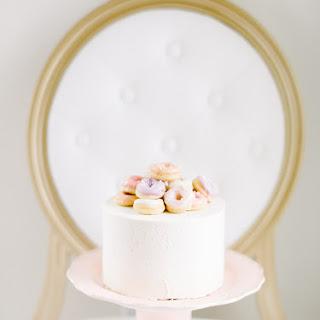 Cake Cake Recipes