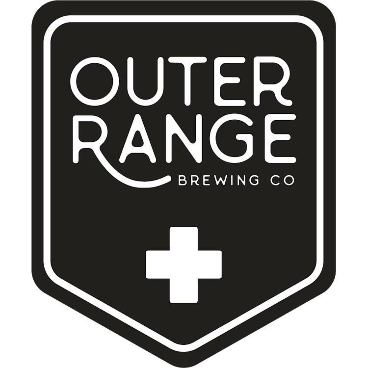 Logo of Outer Range Depth Perception