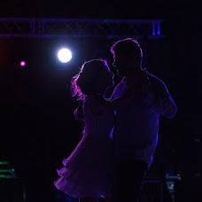 Wedding photographer Mihaela Mirea (mirea). Photo of 26.11.2014