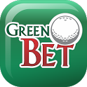 Green Bet icon