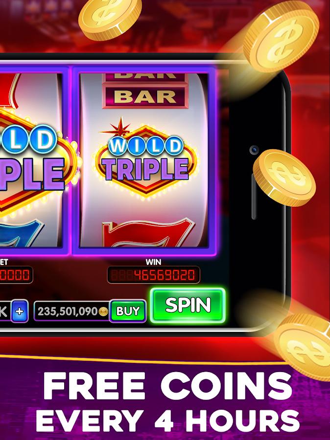 Spiele Triple Action - Video Slots Online