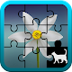Flower Jigsaw Puzzle for PC-Windows 7,8,10 and Mac
