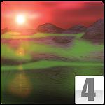 سباق الفرسان - 4 Icon