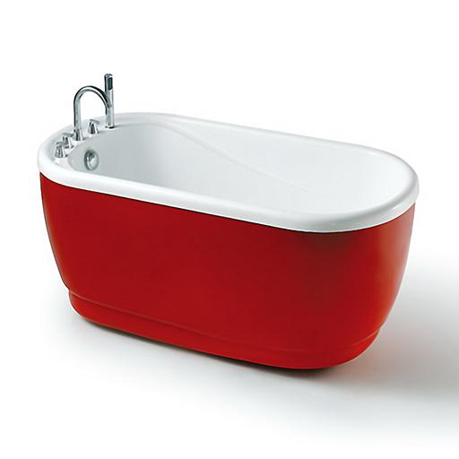 3D Bathroom for IKEA: Free