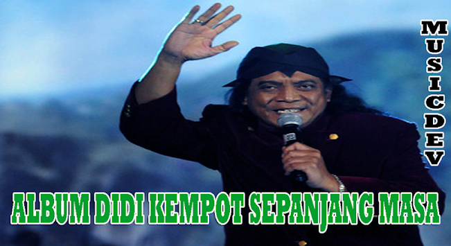 Didi kempot — piong download full version here.