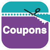 Coupons for Joann Fabrics