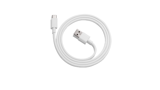 f1742ddcf065c9 USB-C to USB-A Cable - Google Store