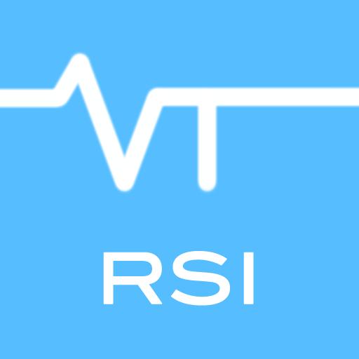 Vital Tones RSI Pro