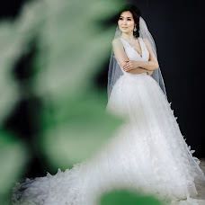 Wedding photographer Ekaterina Surzhok (Raido-Kate). Photo of 18.08.2017