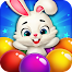 Rabbit Pop-.. file APK for Gaming PC/PS3/PS4 Smart TV