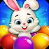 Rabbit Pop- Bubble Mania 3.1.1