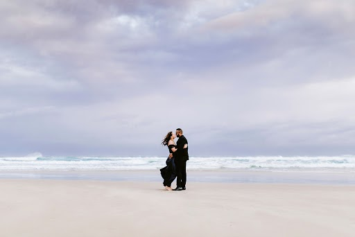 Wedding photographer Ruan Redelinghuys (ruan). Photo of 26.06.2019