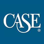 CASE Conference App