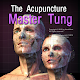 The Acupuncture Master Tung APK
