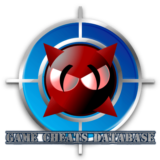All <b>Game Cheats</b> Database APK download | APKPure.co