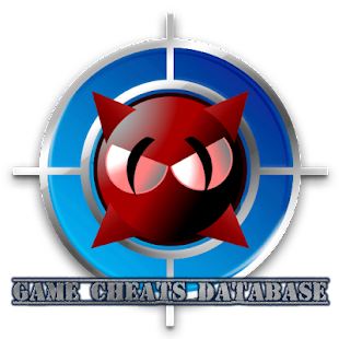 All Game Cheats Database - náhled