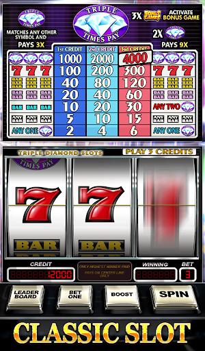 casino echeck Casino