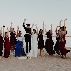 Wedding photographer Dacarstudio Sc (dacarstudio). Photo of 05.10.2018