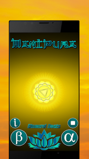 Download Buddhist Om Mantra : Ads-Free For PC Windows and Mac apk screenshot 5