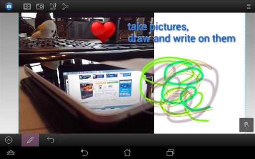 工具必備免費app推薦|Screenshot Snap線上免付費app下載|3C達人阿輝的APP