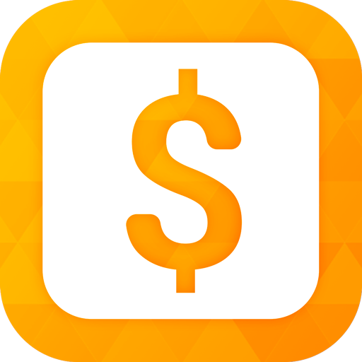 Promobit - .. file APK for Gaming PC/PS3/PS4 Smart TV