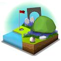 OK Golf icon