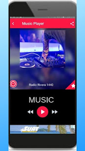 KISS 94.9 1.1 APK + Мод (Free purchase) за Android