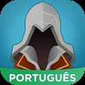 Matadores Amino para Assassin's Creed Português icon