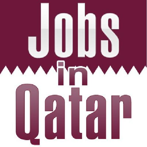 وظائف قطر 2018
