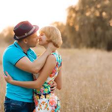 Wedding photographer Aleksey Seleznev (AlekseySeleznev). Photo of 30.08.2014