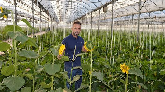 Campojoyma llevará a Fruit Attraction su compromiso con la sostenibilidad