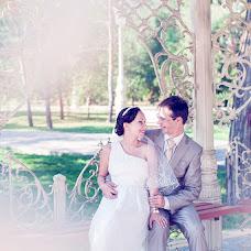 Wedding photographer Yuliya Poltava (Juliafoto). Photo of 12.03.2015