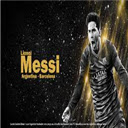 lionel messi Themes & New Tab