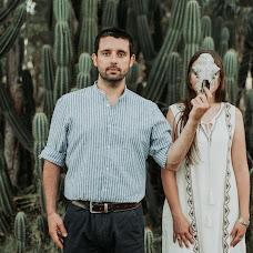 Fotograful de nuntă Pablo Denis (Pablodenis). Fotografia din 16.06.2018