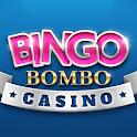 BingoBomboCasino