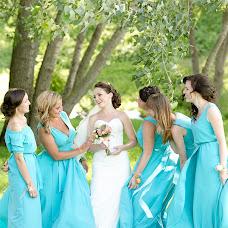 Wedding photographer Sergey Sutygin (TJumper). Photo of 04.11.2015