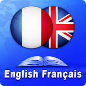 English Francais Dictionary
