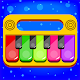 Download Kids Music Piano - Songs & Music Instruments For PC Windows and Mac