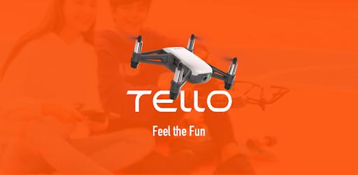 Tello - Apps on Google Play