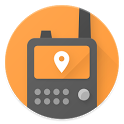 Scanner Radio Locale Plug-in icon