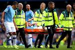 Zorgen voor Guardiola: Centrale verdediger minstens vijf maanden out