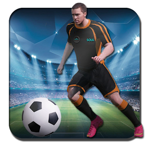 Soccer Cup Star Free for PC and MAC